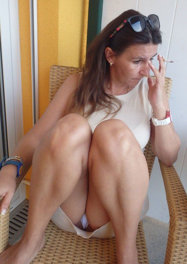 Flickr nude milf swinger