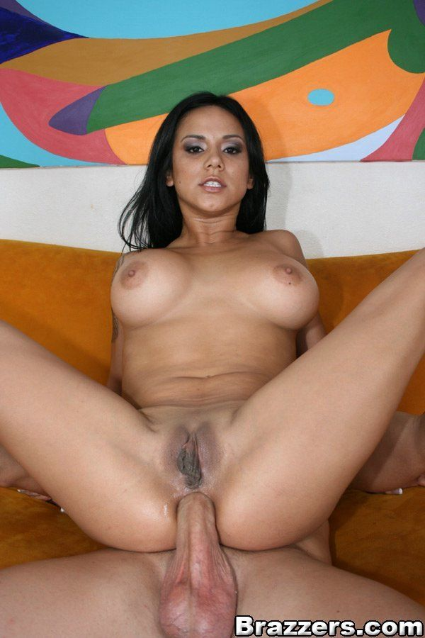 Big redneck booty nude