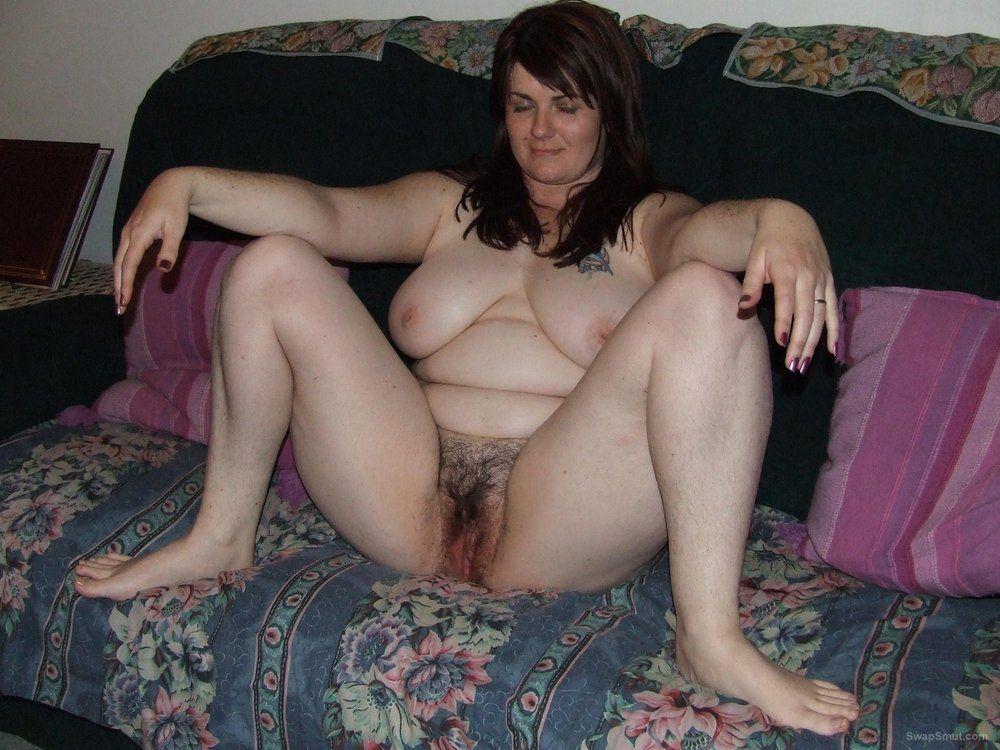 Women who love to suck nipples