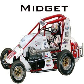 Slobber-knocker reccomend Builders of midget race cars