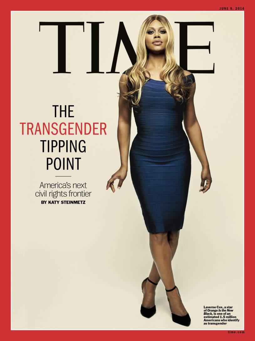 All American Orgy transvestite tampon training - 42 new porn photos.