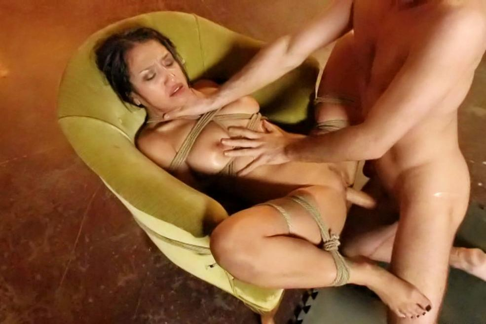 Porn clips bdsm clip tube