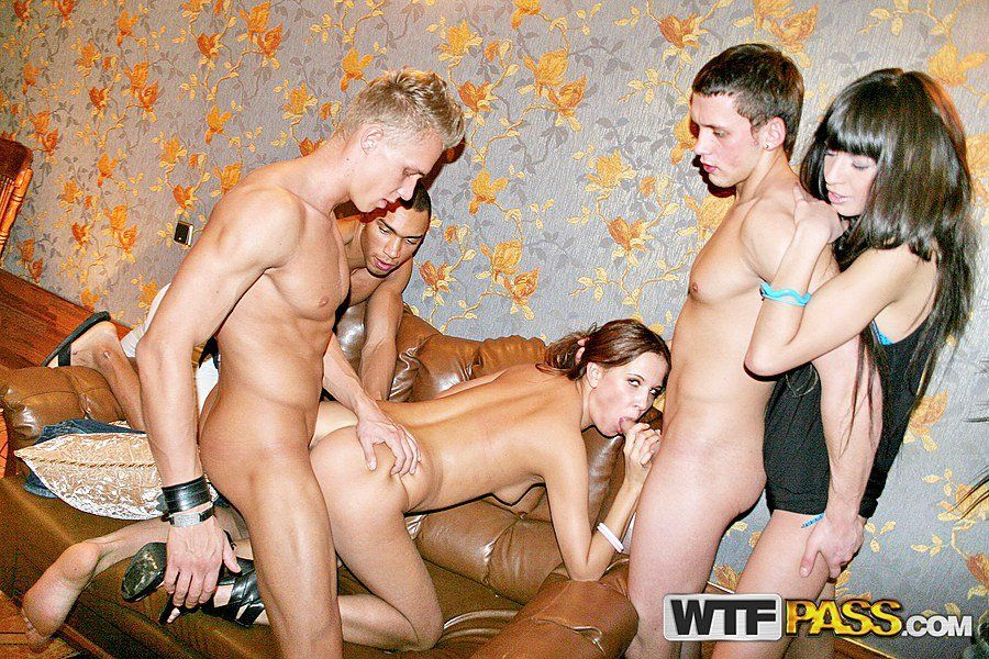 think, what error. free pics of bdsm fedom you are right consider