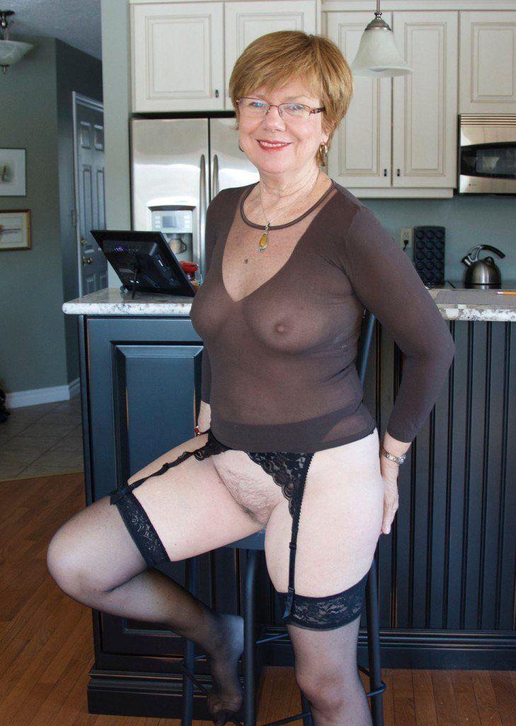 Jennifer lopze naked