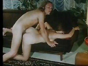 Vanilla B. recomended Koji beauty rock police erotic