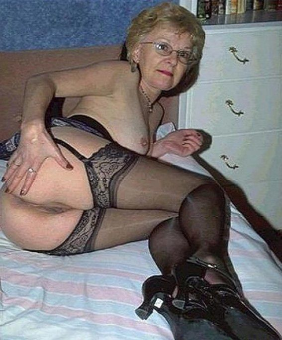 Mother and daughter sex slaves