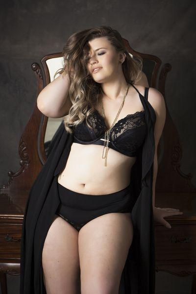 Click Here To See More Jenna Valentine Scoreland