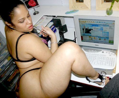 booty Latina scarlet xxx huge