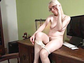 Foot fetish winnipeg