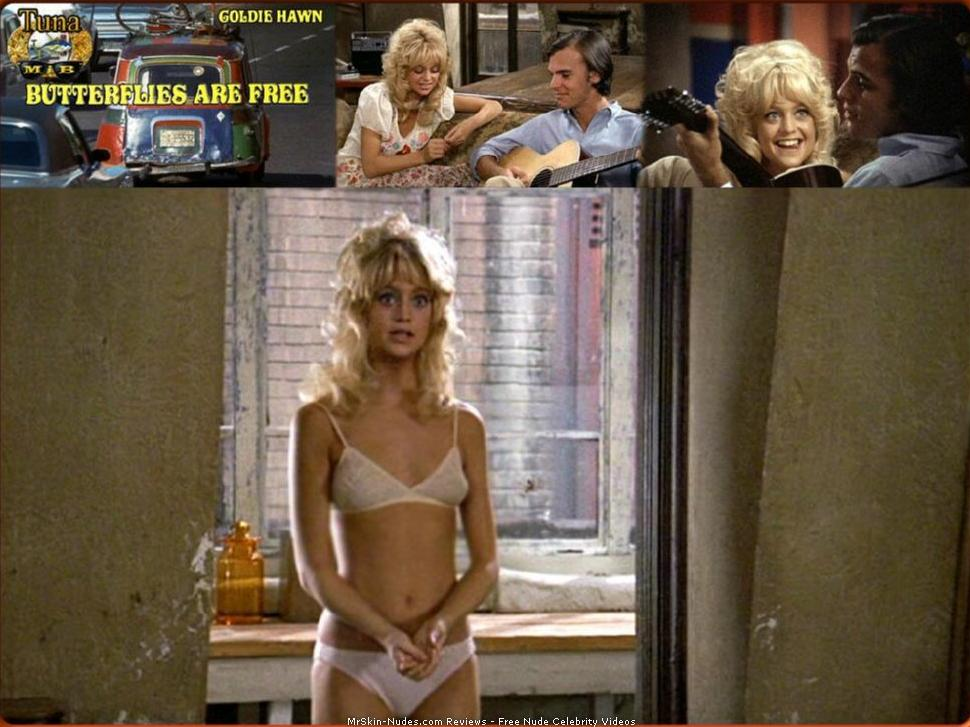 Celebrity Goldie Hawn Movie Nude Review Porn Clips Comments 2