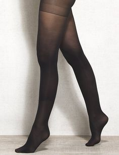 Pantyhose for fall