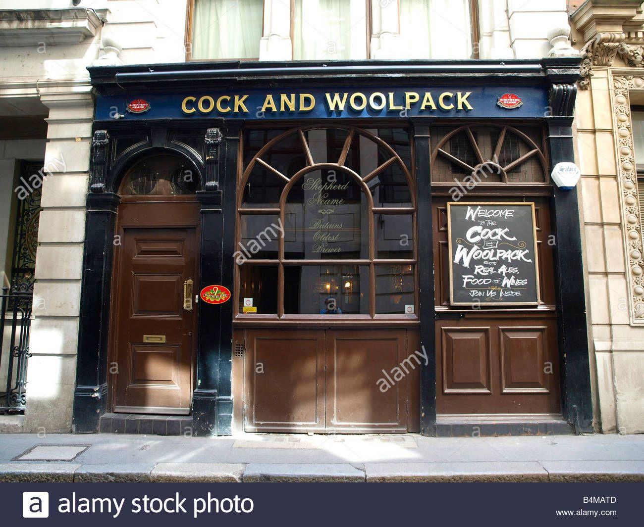 I need cock london