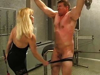 best of Male slave femdom galleries Saditic free