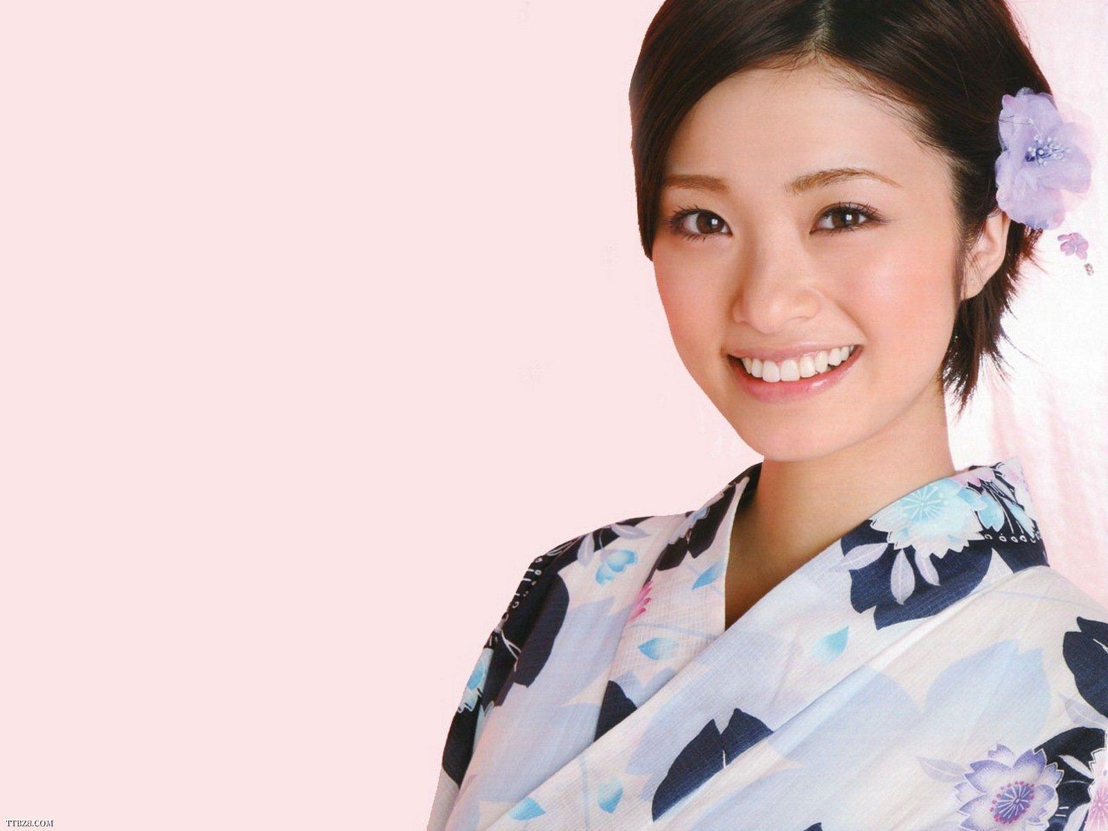 best of Azumi Ren