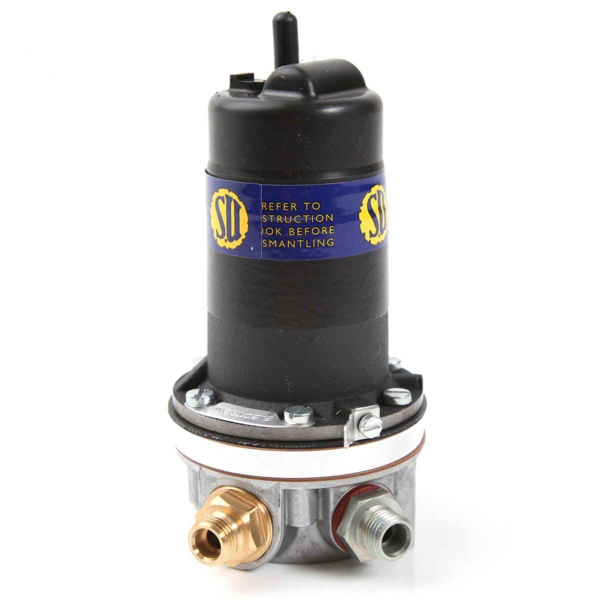 best of Pressure regulator fuel Midget