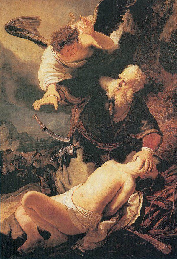 Thundercloud reccomend Erotic religious stories
