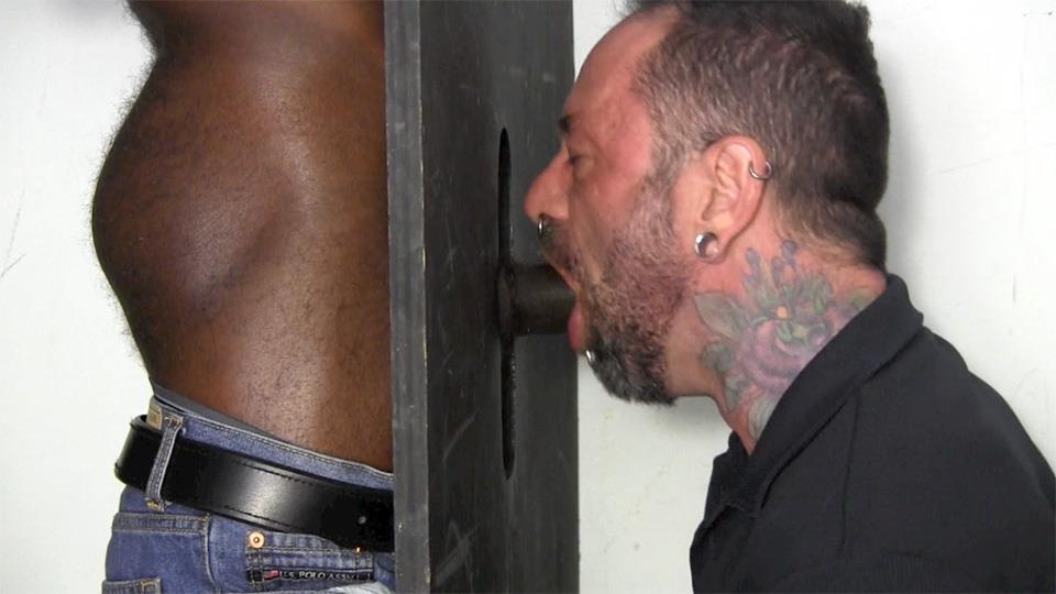 best of Cum holes pornhub Black