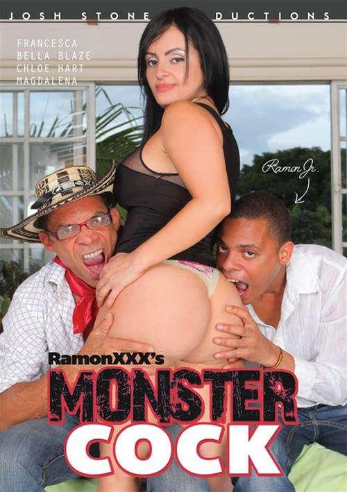 Pantyhose masturbation mother story