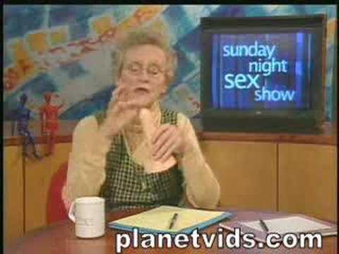 HQ reccomend Grandmother daughter blowjob