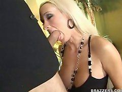 best of Deepthroat Lichelle marie