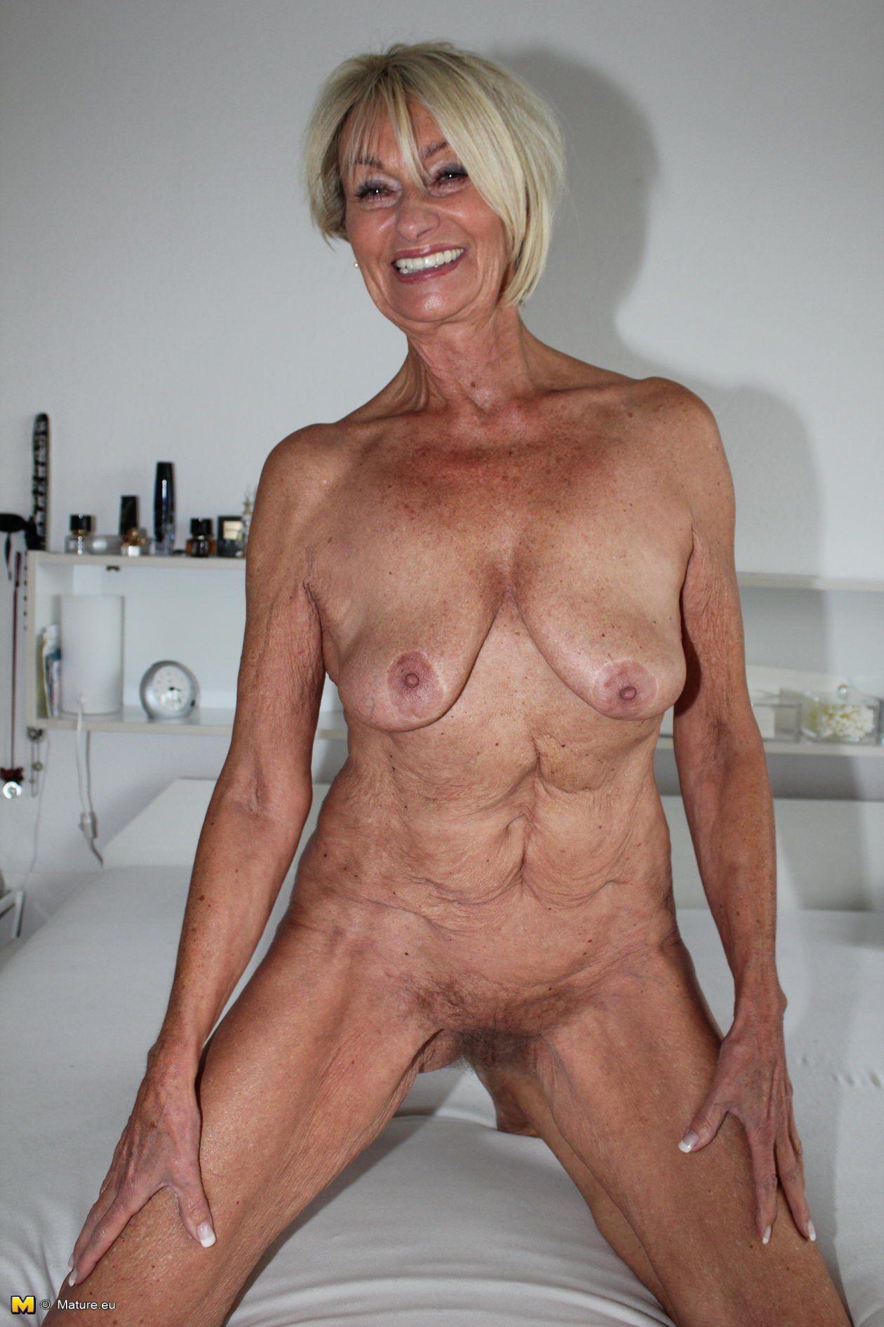 70 Porn free mature sex over 70 - xxx sex images. comments: 2