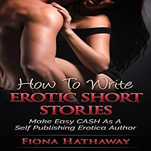 Cinnamon reccomend Erotic literature author