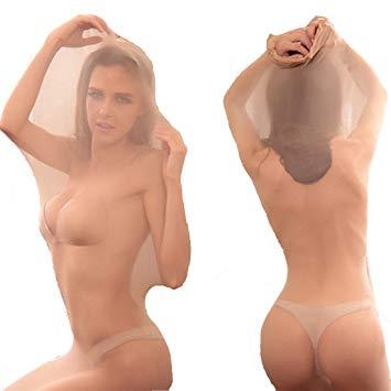 Alfani mens bikini briefs