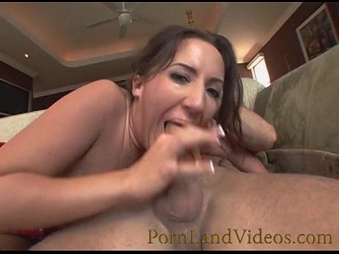 Crusher reccomend Dirty sluty blowjob