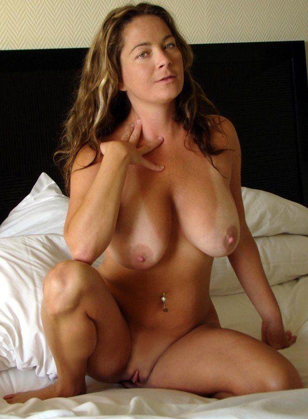 Hannah montana yovo fake nude