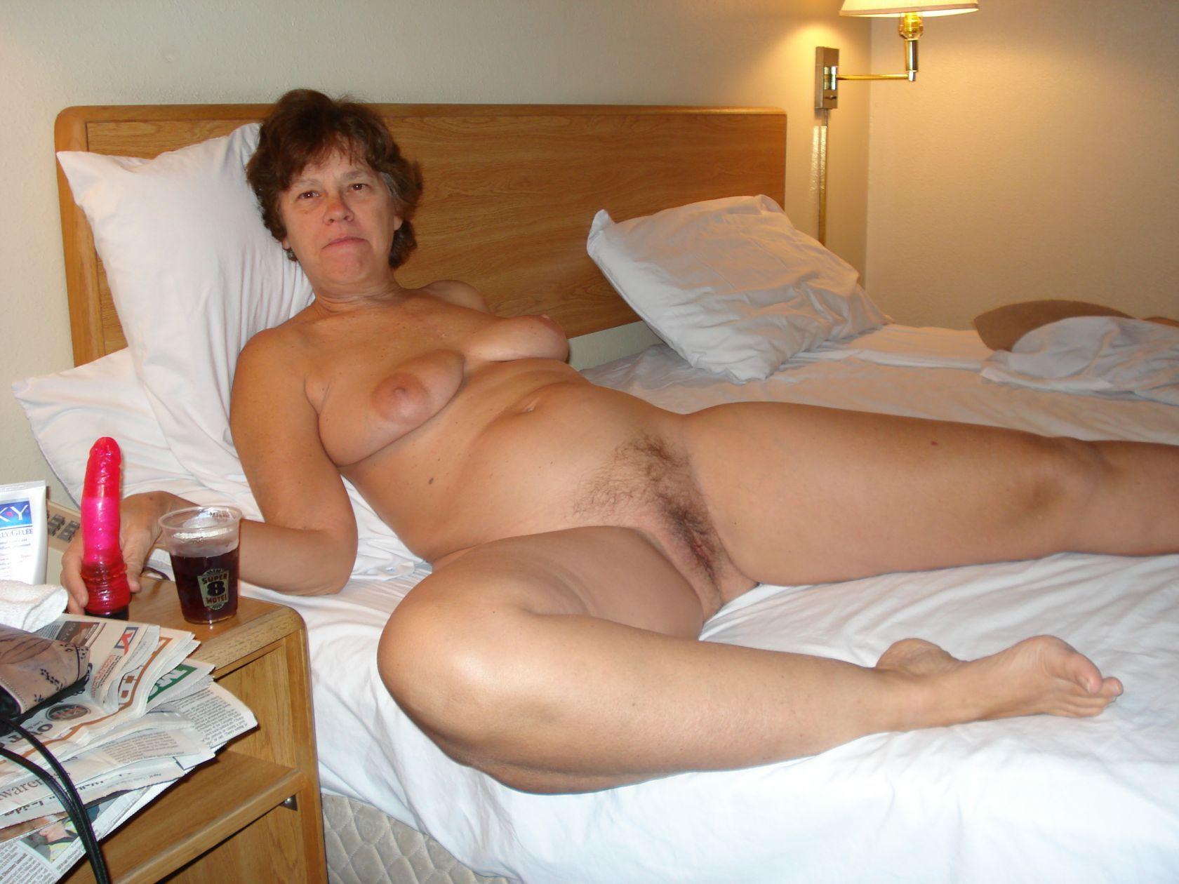 Sex blog mature amateur