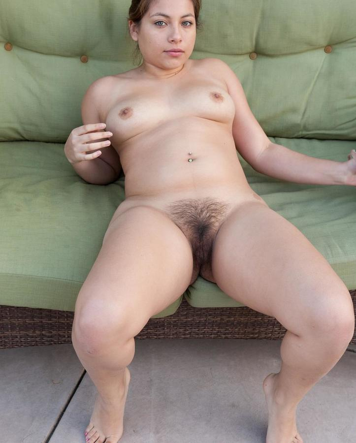 Deck reccomend Chubby redhead wife home video