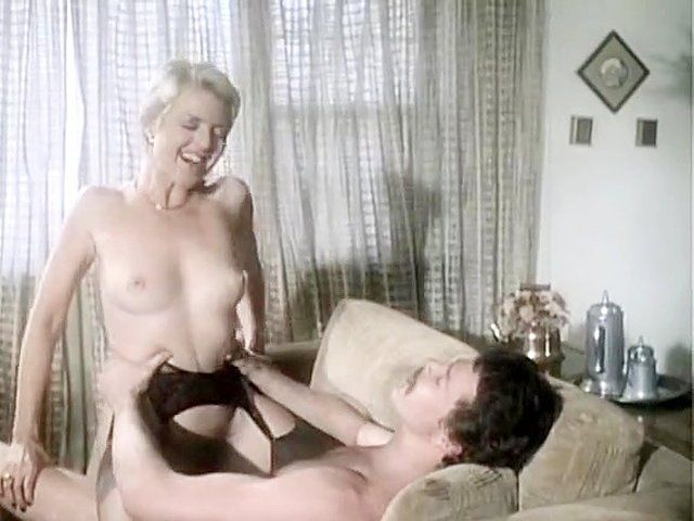Homemade free spank and sex movies
