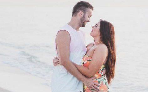 best of Chubby married woman seeks Married man