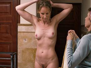 Wife big butts naked