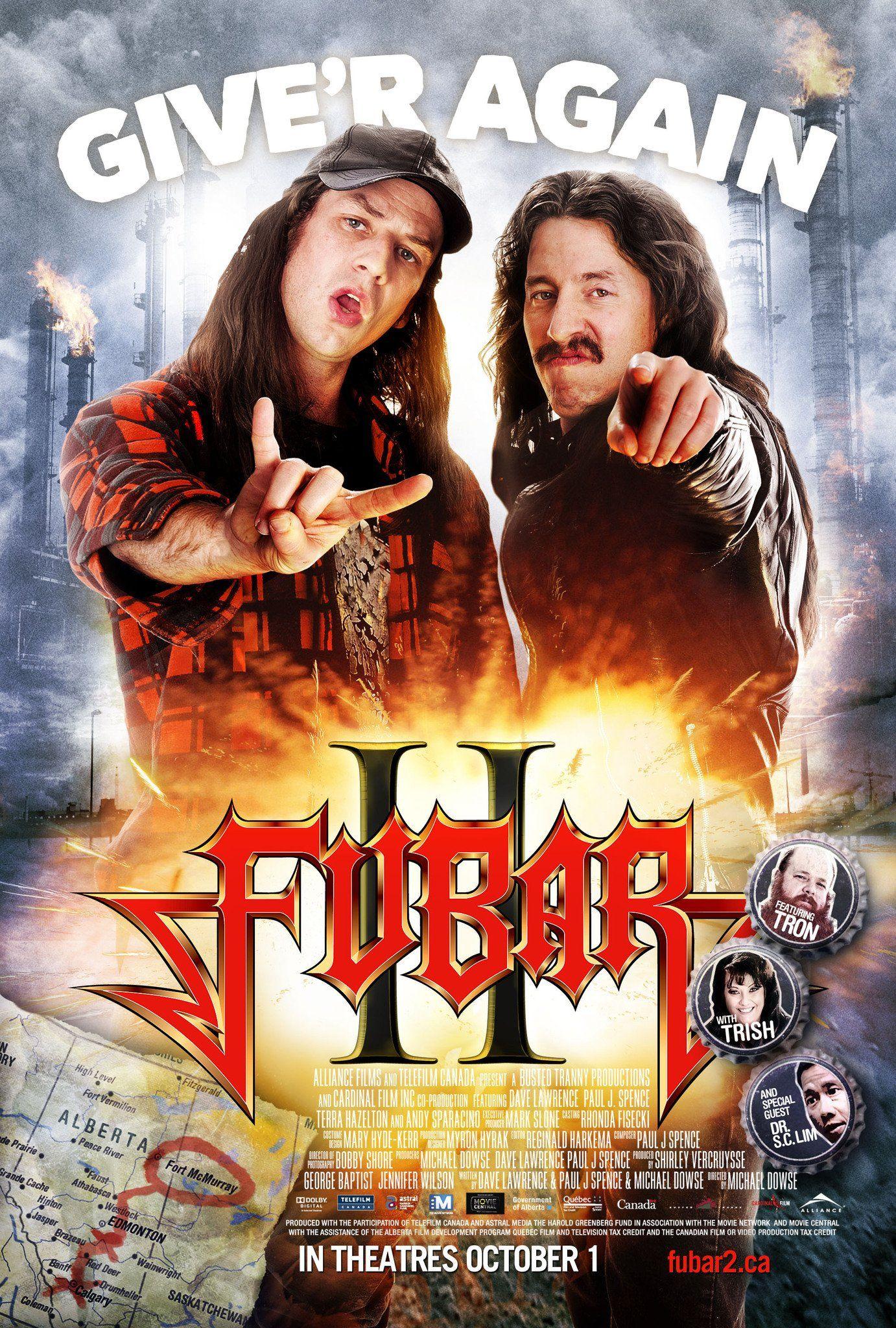 Firestruck reccomend 2007 60s calendar film from poster swinging wall
