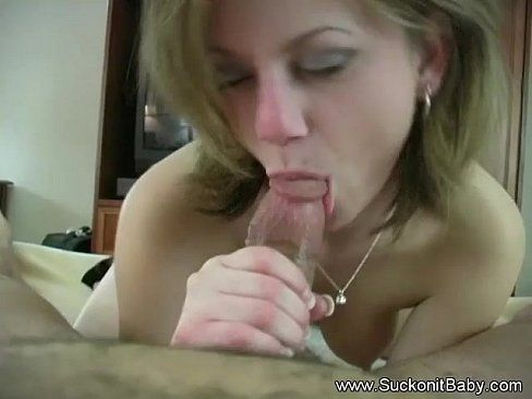 Free two dick cock porn