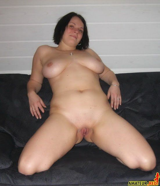 agree, amusing amateur milf fisting herself with a huge fist dildo agree, rather useful