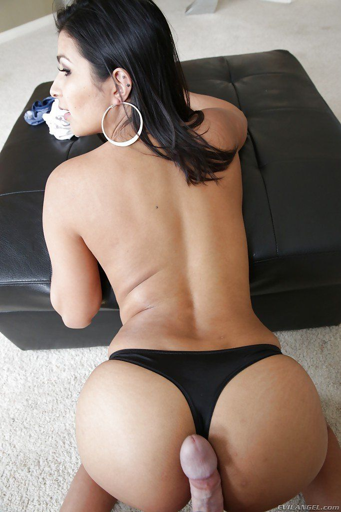 Latina big booty anal' Search - XVIDEOS. COM