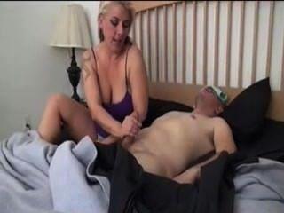 Bulldog reccomend Free everyday milf videos