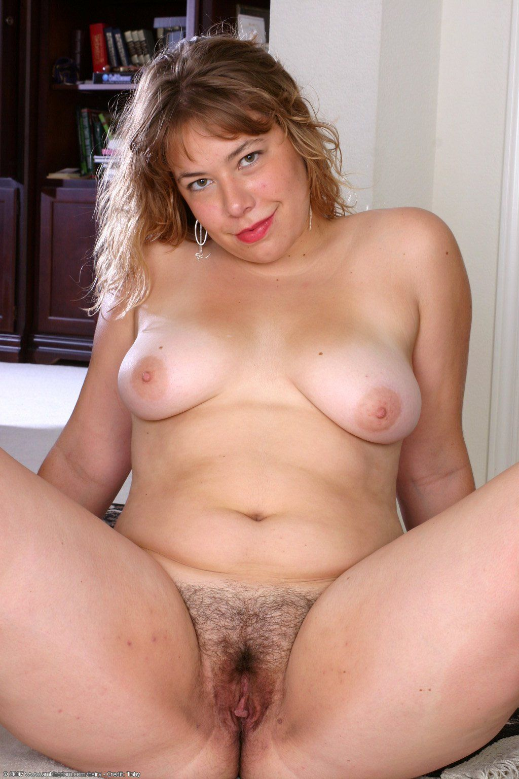 Hairy mature gallery tgp