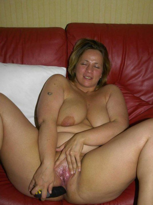Free bbw nude women galleries