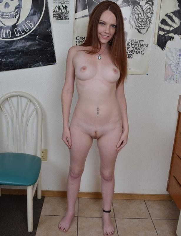 Frog recommend best of Amateur lick naked pic pic pussy