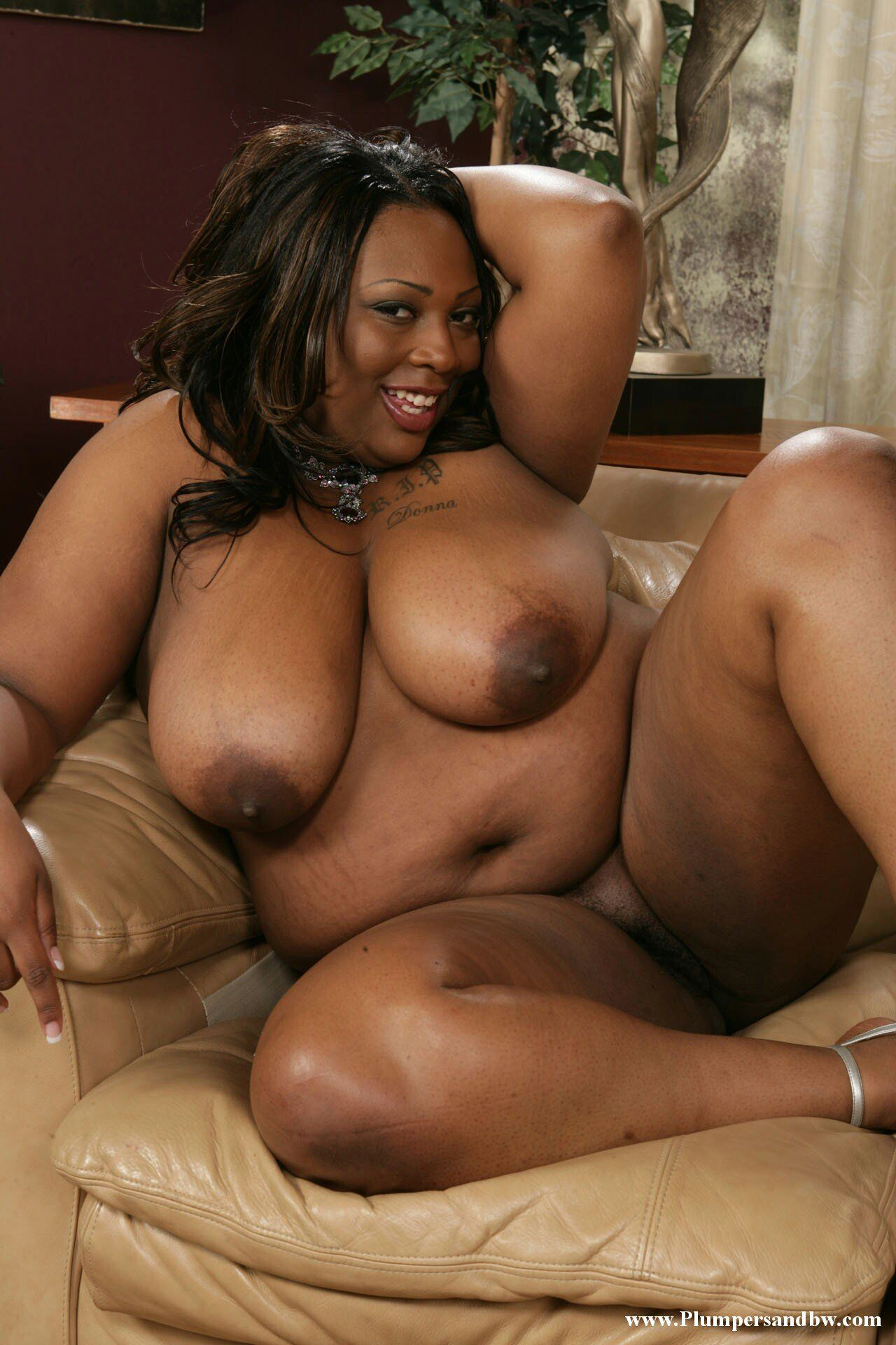 best of Porn fat Adult black