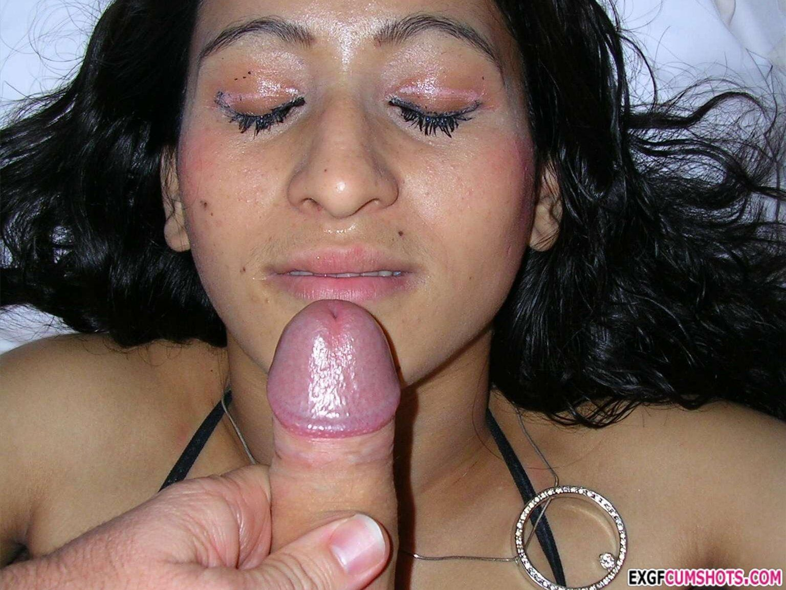 advise you look real gloryhole blowjob compilation mistaken. Understand me?