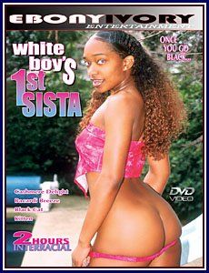 best of Movies Black porn star