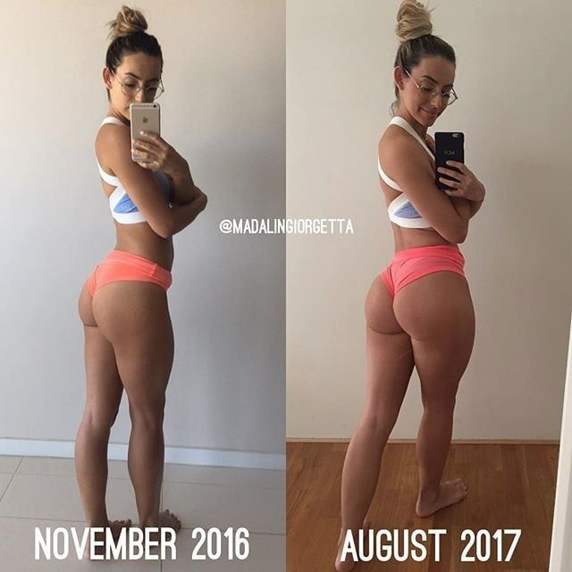 best of Trainers butt Pictures ass fitness