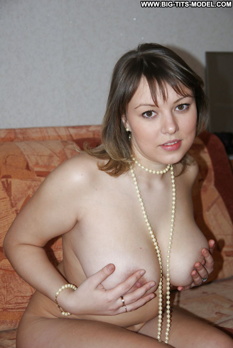 certainly sara tommasi nude pussy commit error. Write