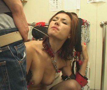 Girl pornstar tucking at their best
