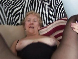 was registered forum busty horny milf with baddass body remarkable, valuable phrase