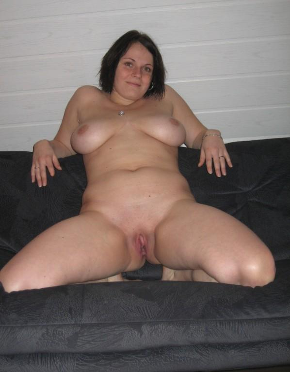 best of Heavyset Fuck girls my